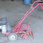 DSC01439